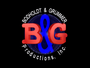 https://www.bgvideoproductions.com/